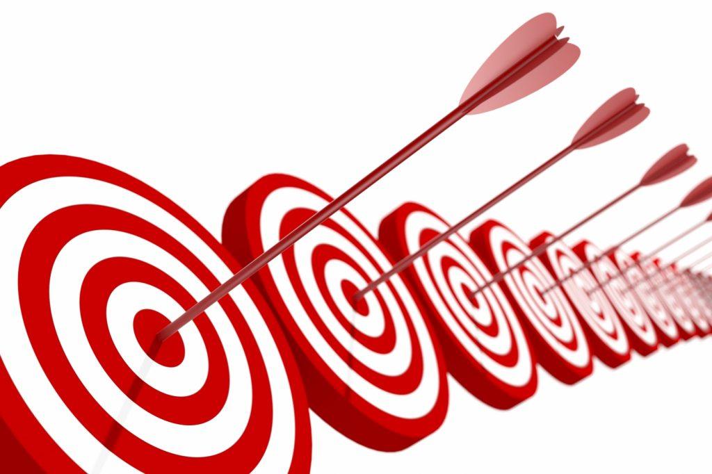 Vier Blogs van Dhr. J. Barendrecht Hypnotherapeut